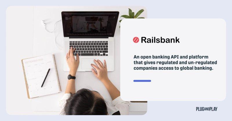 open-banking-startups.003.jpeg