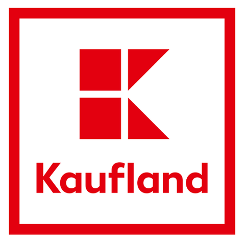 Kaufland digital transformation