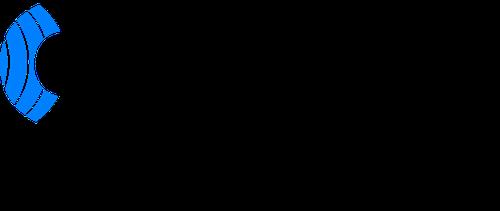 Orca Security Logo