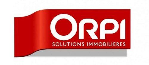 ORPI logo