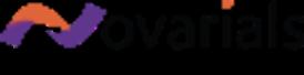 Novarials Logo