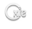 Oxie Logo