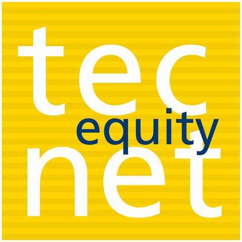 tecnet equity