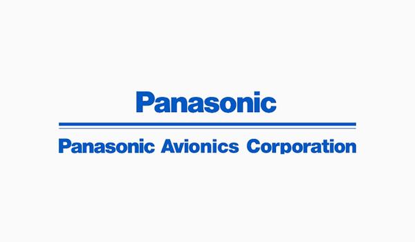 Panasonic Avionics Startup Accelerator