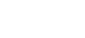 Panasonic Corporate Innovation