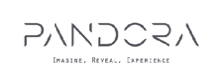 Pandora Reality Logo