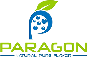 Paragon Pure Logo
