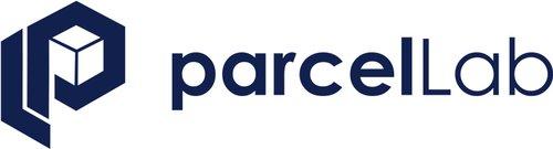 ParcelLab Logo