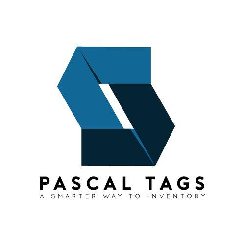 Pascal Tags Logo