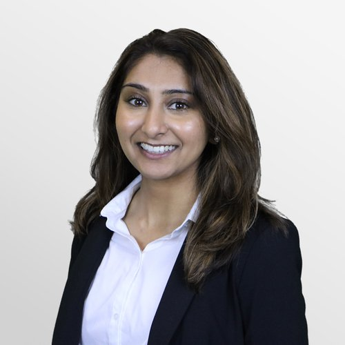 Tulsi Patel Plug and Play