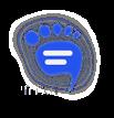 JAUNTIN Logo