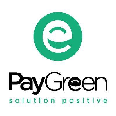 Paygreen Logo