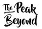 The Peak Beyond Logo