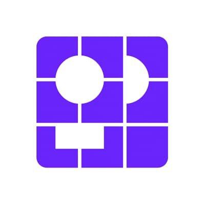 Pecan Logo