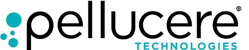 Pellucere Logo