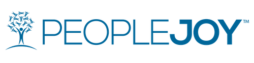 PeopleJoy Logo