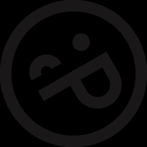 Perksy Logo