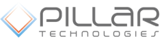 Pillar Technologies Logo