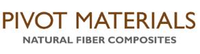 Pivot Materials Logo