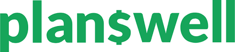 Planswell Logo
