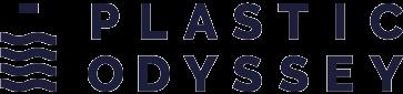 Plastic Odyssey Logo