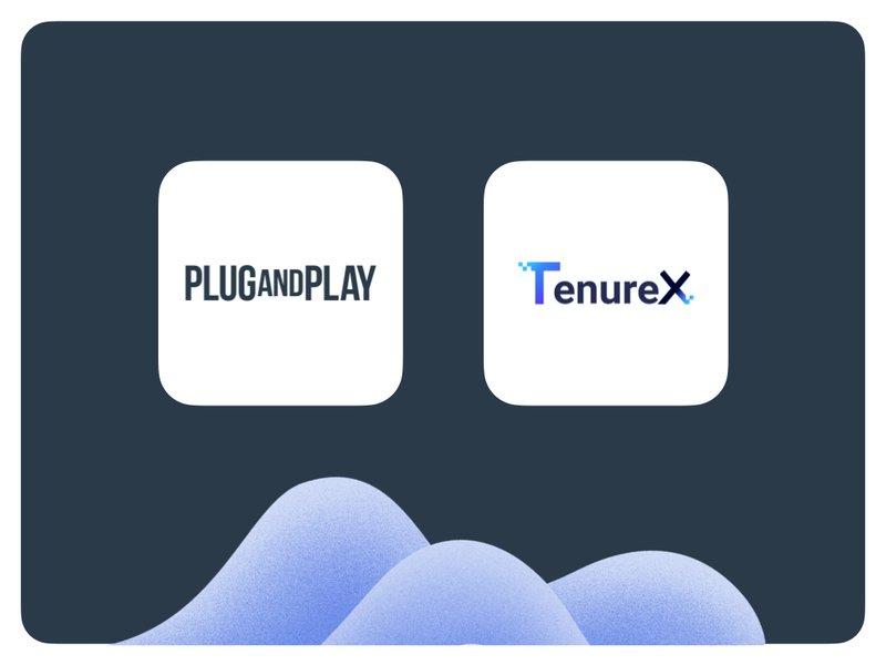 plug-and-play-fintech-investment-tenurex-thumbnail.001.jpeg