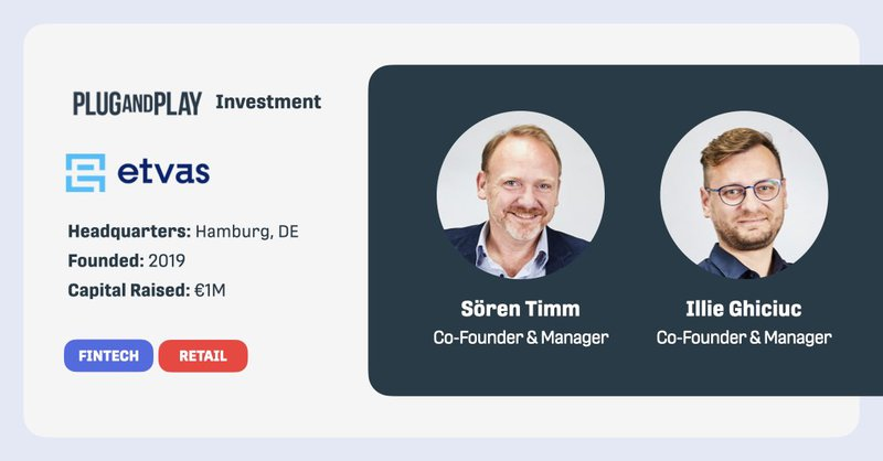plug-and-play-investment-etvas-startup-profile-final.001.jpeg