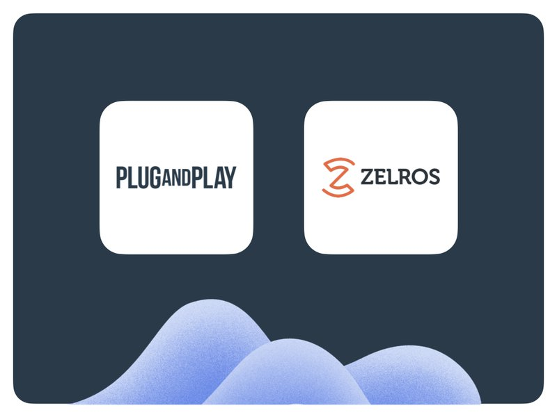 plug-and-play-investment-etvas-thumbnail.001.jpeg
