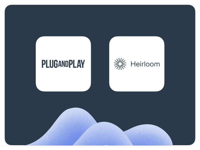 plug-and-play-investment-heirloom-thumbnail.001.jpeg