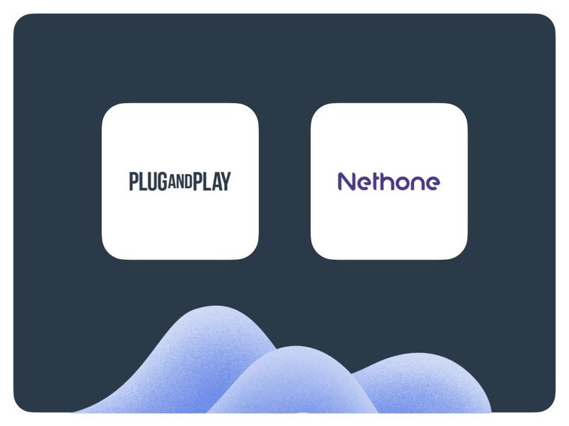 plug-and-play-investment-nethone-thumbnail.001.jpeg