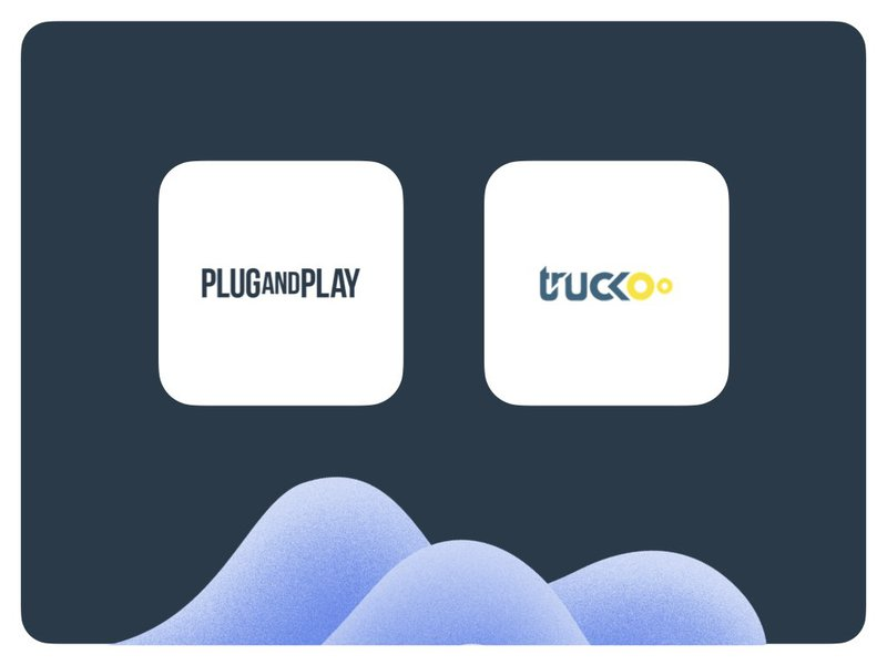 plug-and-play-mobility-investment-truckoo-thumbnail-2.001.jpeg