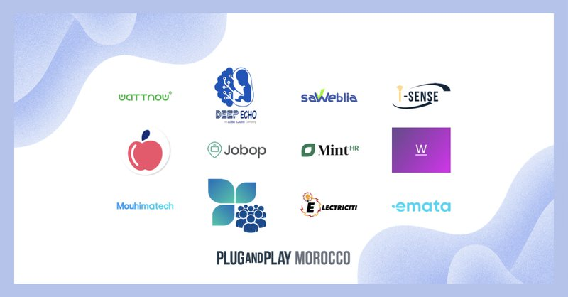 plug-and-play-morocco-pr-batch-2.jpg