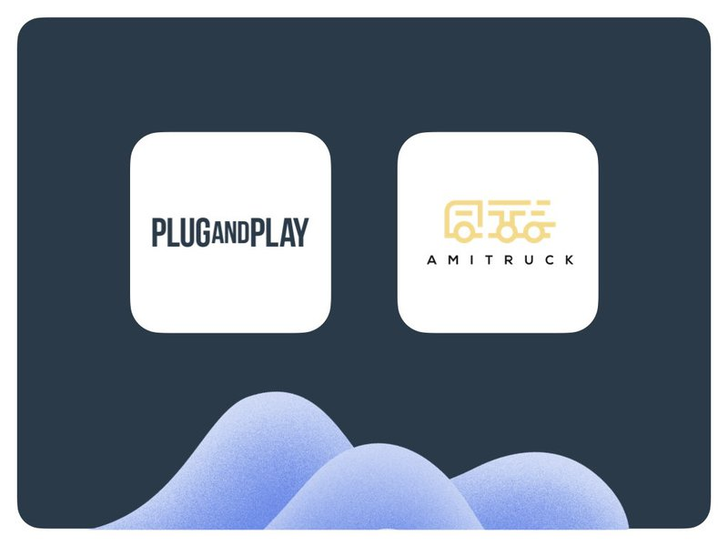 plug-and-play-new-investment-amitruck-thumbnail.001.jpeg