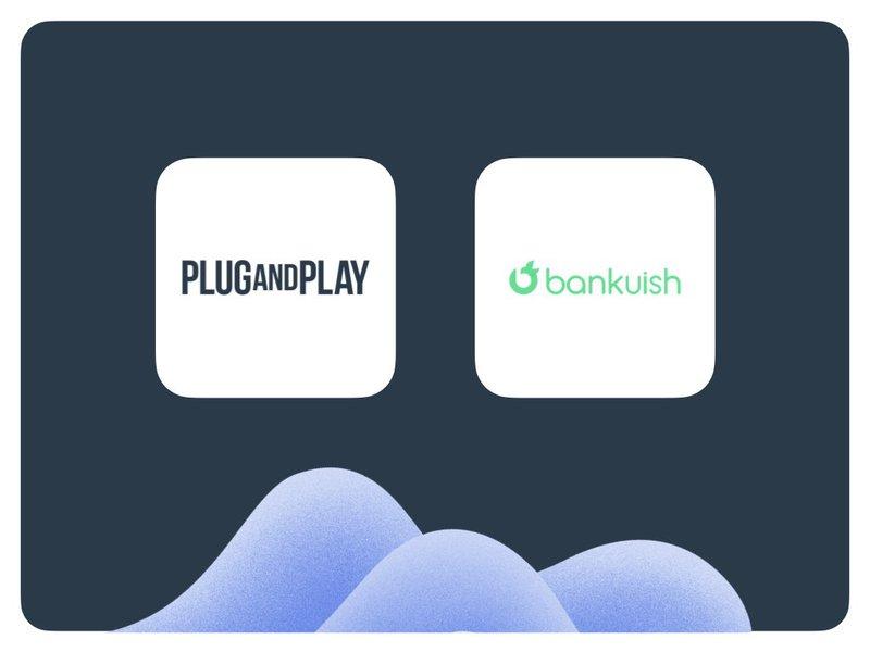 plug-and-play-new-investment-bankuish-thumbnail.001.jpeg