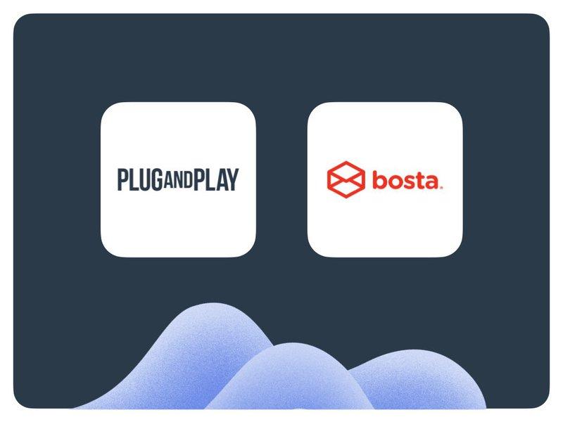 plug-and-play-new-investment-bosta-thumbnail.001.jpeg