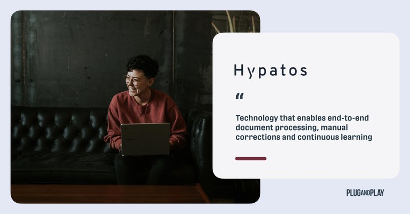 plug-and-play-new-investment-hypatos-quote-2