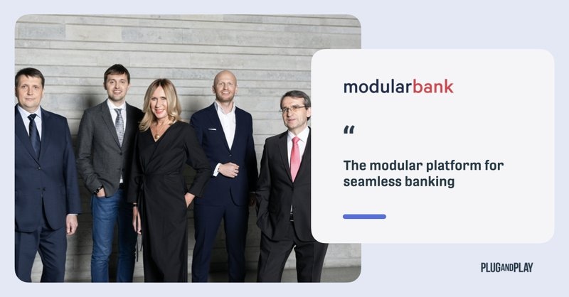 plug-and-play-new-investment-modularbank-startup-quote