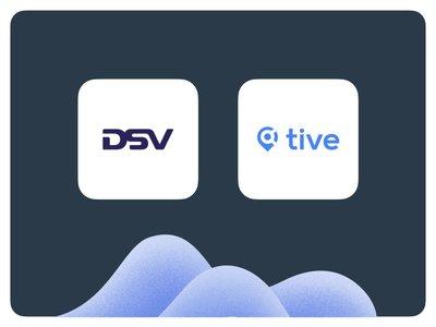 plug-and-play-supply-chain-case-study-thumbnail-logos.001.jpeg