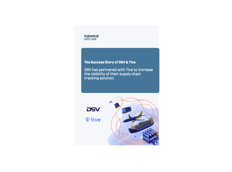plug-and-play-supply-chain-dsv-tive-case-study-thumbnail.001.png