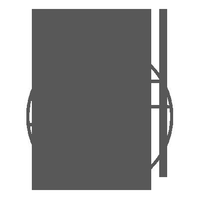 BNP Paribas-Plug and Play