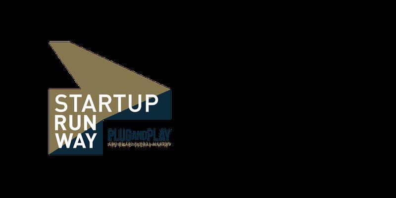 Startup Runway Logo Accelerator