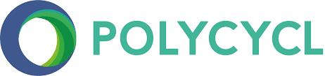 PolyCycl Logo