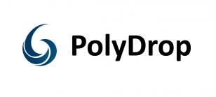PolyDrop Logo