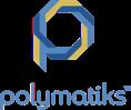 Polymatiks Logo