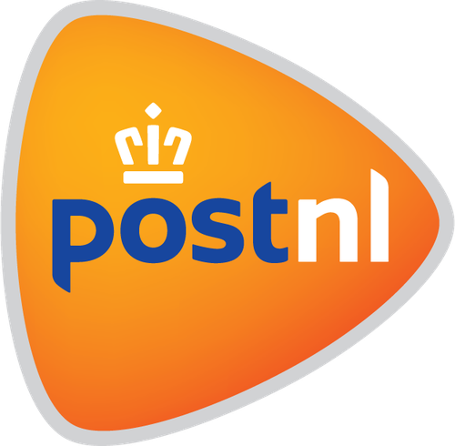 PostNL Digital Transformation Strategy