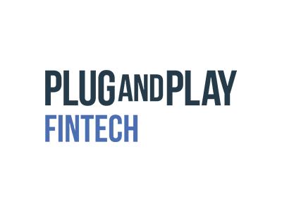 Plug and Play Fintech PR