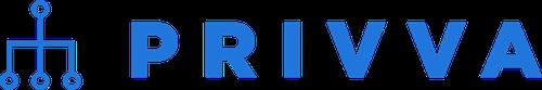 Privva Logo