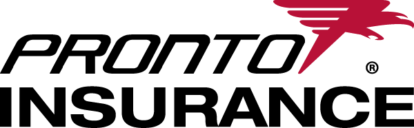 Pronto Insurance startup accelerator