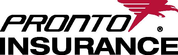 Pronto Insurance startup accelerator