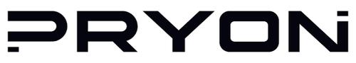 Pyron Logo